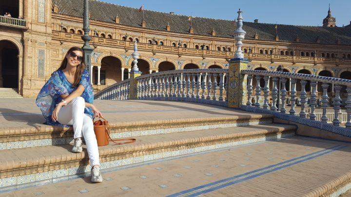 Najbolje stranice za upoznavanja u Španiji